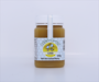 500g Clover Honey