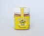 250g Almond Nut Butter Honey