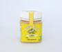 250g Cashew Nut Butter Honey