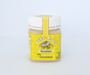 250g Macadamia  Nut Butter Honey