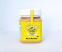 1kg Peanut Butter Honey Crunchy