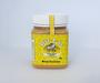 1kg Peanut Butter Honey Smooth