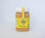 500g Peanut Butter Honey Smooth