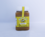 500g Peanut Butter Honey