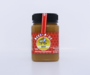 500g Raw Bush Honey