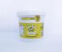 2.5kg Raw Macadamia Orchard Honey