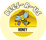 Bees R Us Ltd
