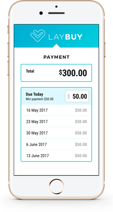 screen-payment