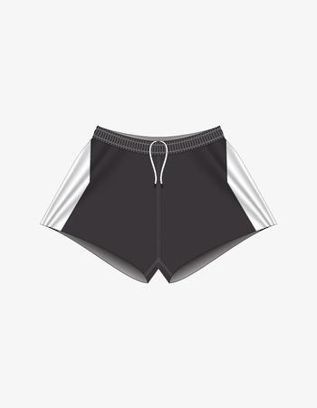 BKSAR600 - Shorts
