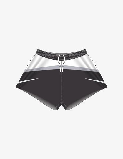 BKSAR602 - Shorts