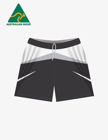 BKSAR602A - Shorts