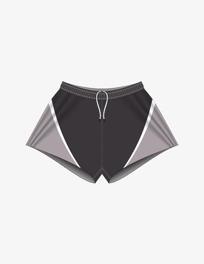 BKSAR603 - Shorts