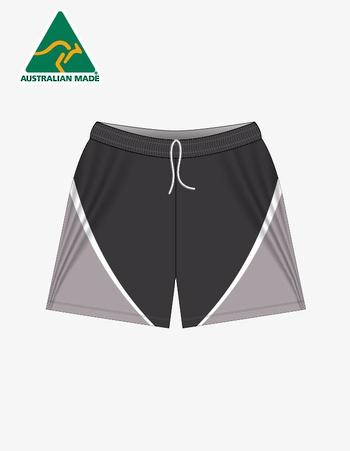 BKSAR603A - Shorts