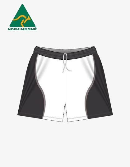 BKSAR604A - Shorts