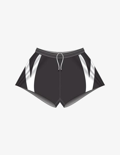 BKSAR605 - Shorts