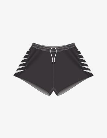 BKSAR607 - Shorts