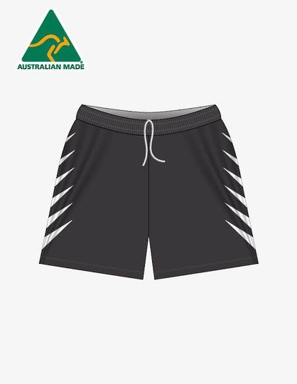 BKSAR607A - Shorts