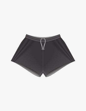 BKSAR608 - Shorts