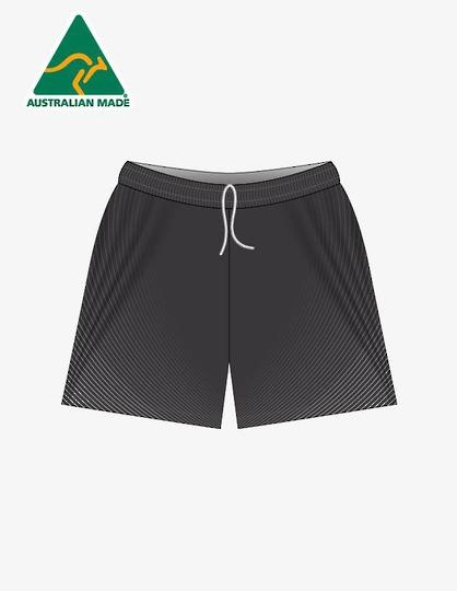 BKSAR608A - Shorts