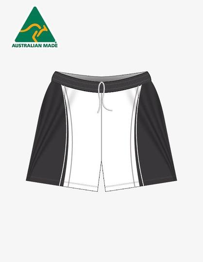 BKSAR609A - Shorts