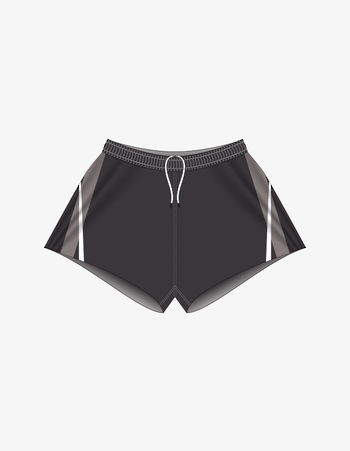 BKSAR610 - Shorts