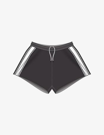 BKSAR611 - Shorts
