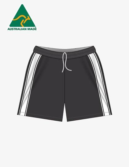 BKSAR611A - Shorts