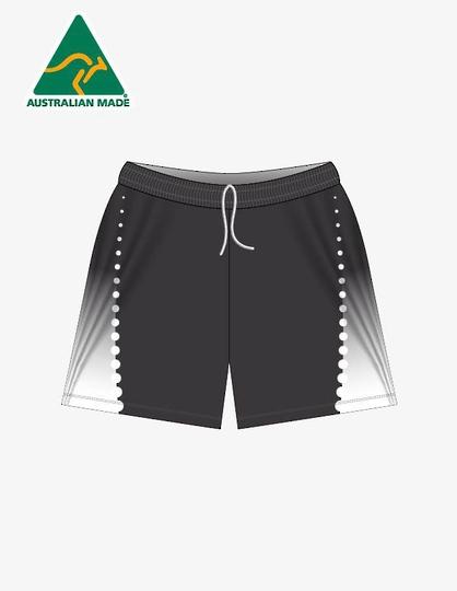 BKSAR616A - Shorts