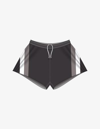 BKSAR618 - Shorts