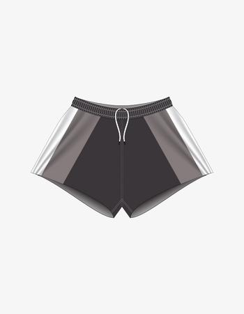BKSAR619 - Shorts