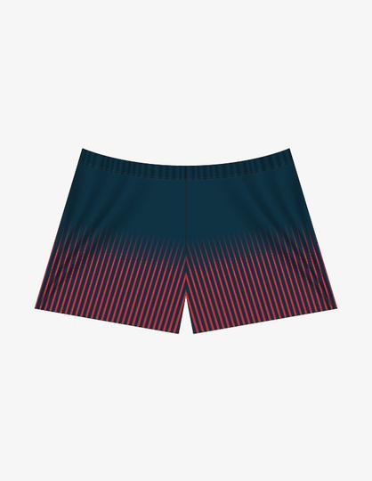 BKSAS500 - Shorts