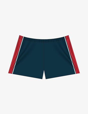 BKSAS501 - Shorts