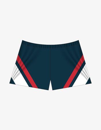 BKSAS502 - Shorts