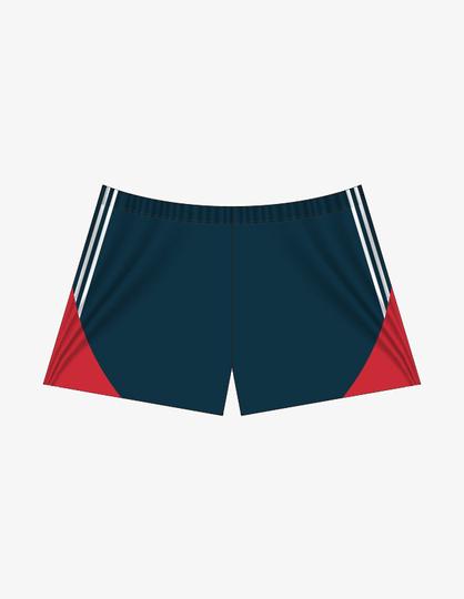 BKSAS503 - Shorts
