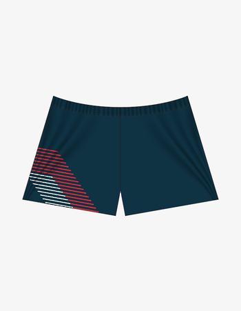 BKSAS507 - Shorts