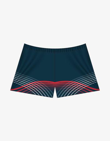 BKSAS508 - Shorts