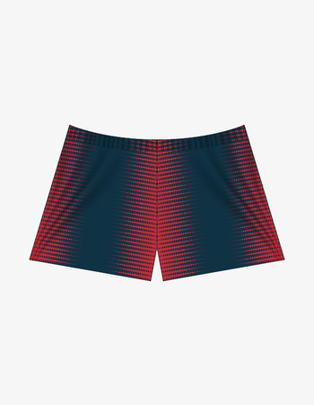 BKSAS511 - Shorts