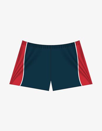 BKSAS512 - Shorts