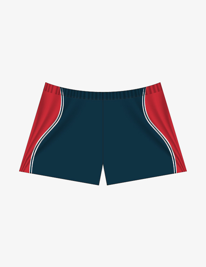 BKSAS513 - Shorts