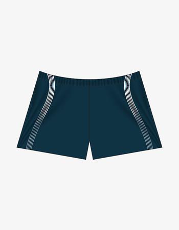 BKSAS514 - Shorts