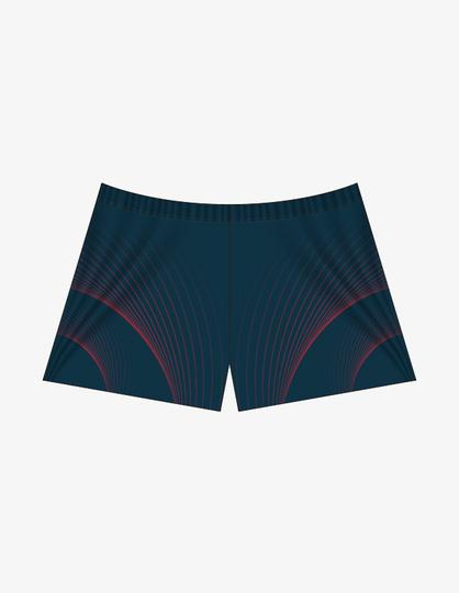 BKSAS515 - Shorts