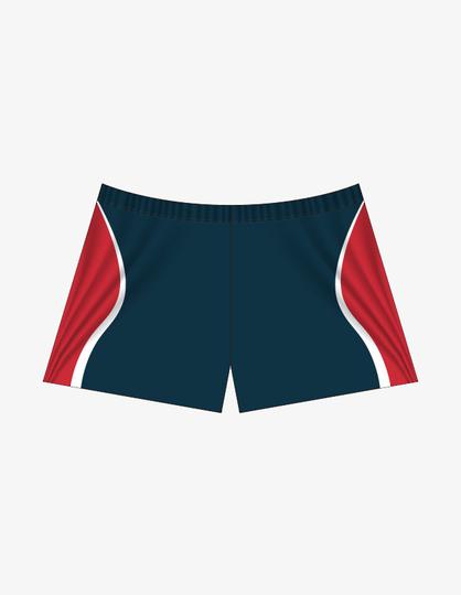 BKSAS518 - Shorts