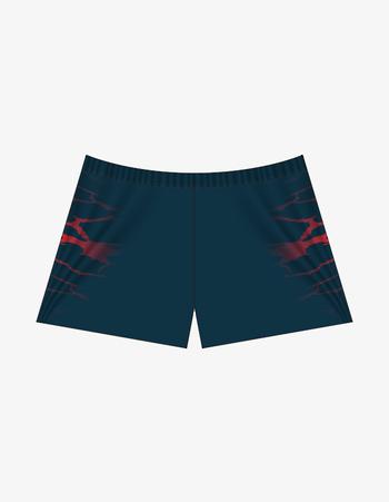 BKSAS519 - Shorts