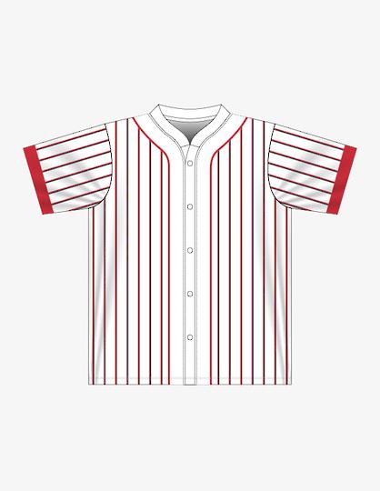 BKSBB701 - T-Shirt