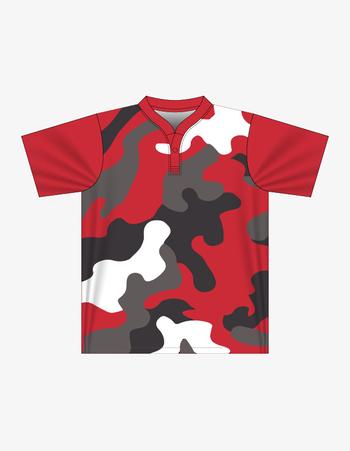 BKSBB704 - T-Shirt