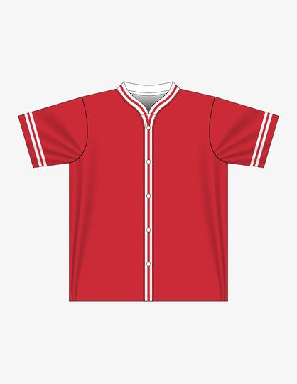 BKSBB706 - T-Shirt