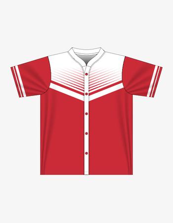 BKSBB708 - T-Shirt