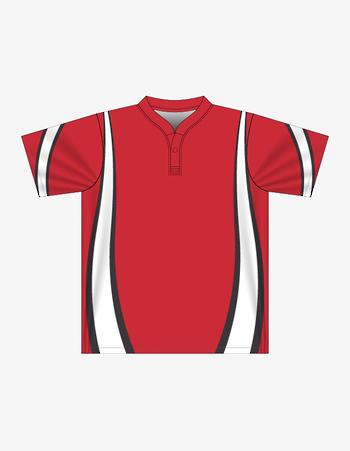 BKSBB709 - T-Shirt