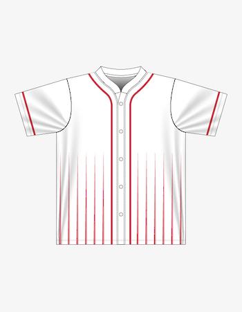 BKSBB710 - T-Shirt