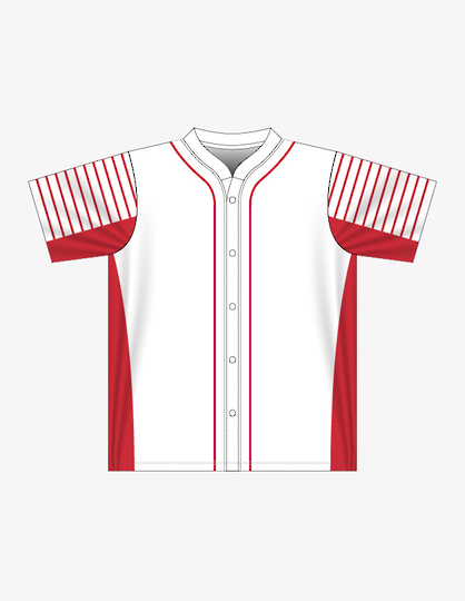 BKSBB711 - T-Shirt